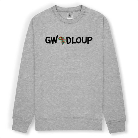 sweat gwadloup