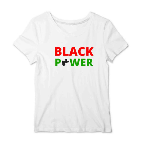 guadeloupe black power
