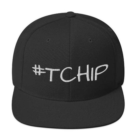 Image of Casquette Tchip 6