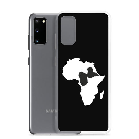Image of Coque Samsung