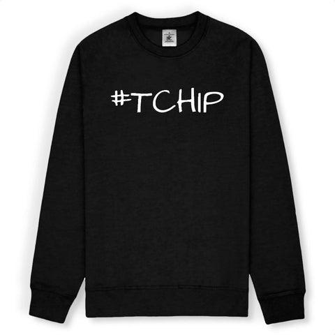 Image of tchip sweat