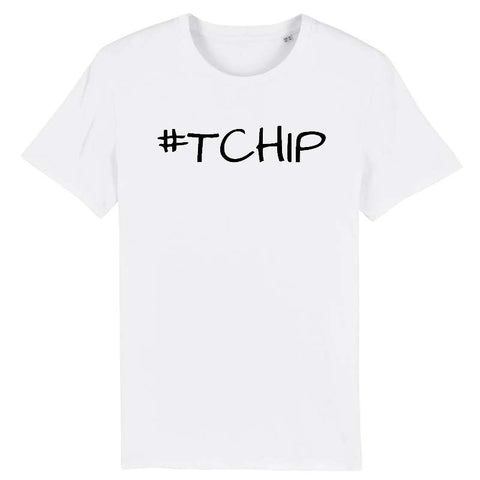 Image of tchip tshirt homme