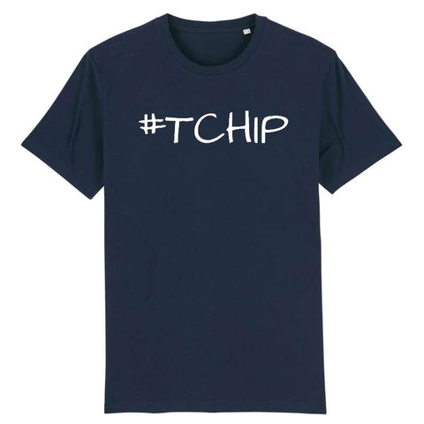 Image of t-shirt homme #tchip