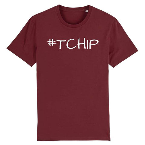 Image of #tchip