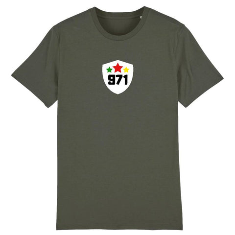 Image of  971 tshirt homme