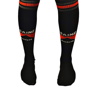 Gainz Sportsgear Deadlift Socks (Unisex)