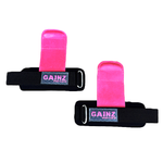 "Female Hot Pink ""Load & Lock"" Grips"
