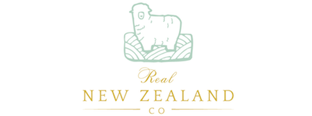 Real New Zealand Shop