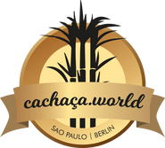 cachaca.world