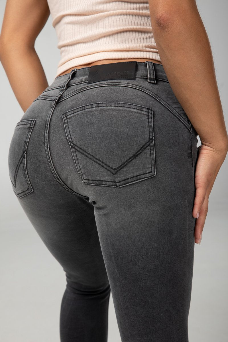 Stone Grey Bottom Detail (1377489027153)