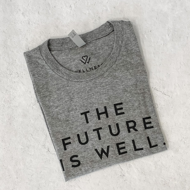 The Future is Well Gift Set | Wellness Month