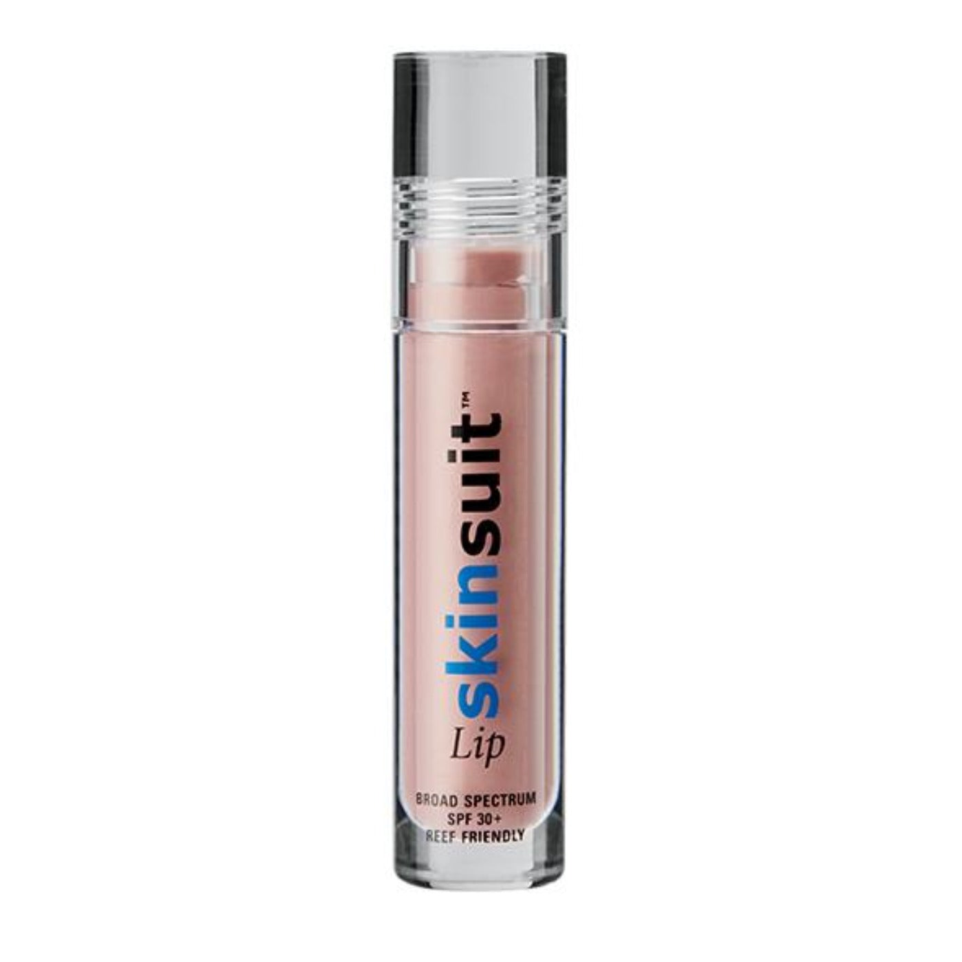 SkinSuit Lip SPF 30