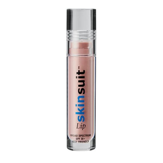 SkinSuit Lip SPF 30 | Skin Authority