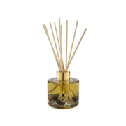 Defense Reed Diffuser | Aluminate Life