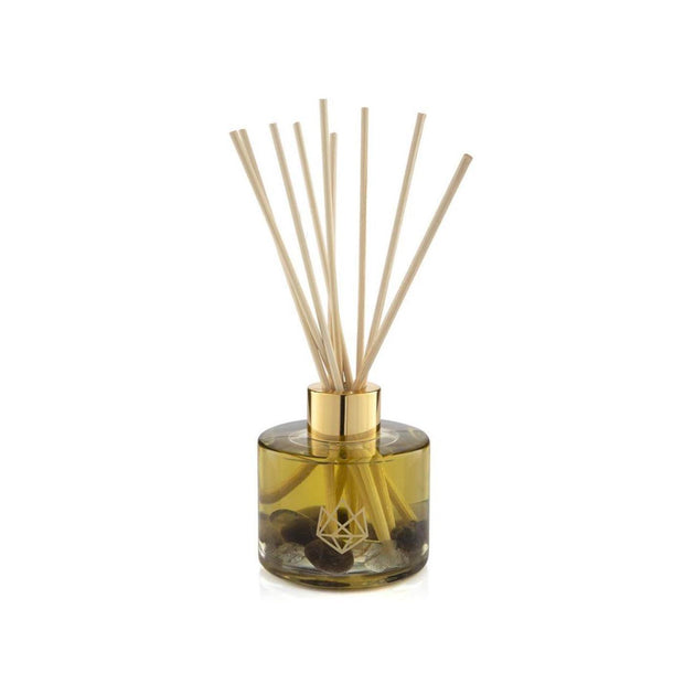 Defense Reed Diffuser