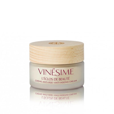 Anti-Aging Cream | Vinesime