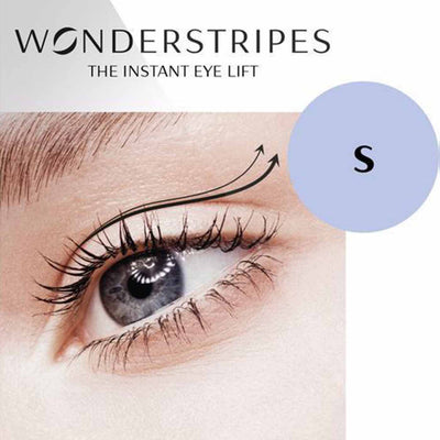Beauty Eyelift - Small | Wonderstripes