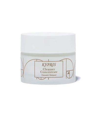 Cleanser Concentrate | KYPRIS