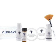 Circadia Gift w/Purchase - Circadia Staycation Facial Kit ($50 Value)