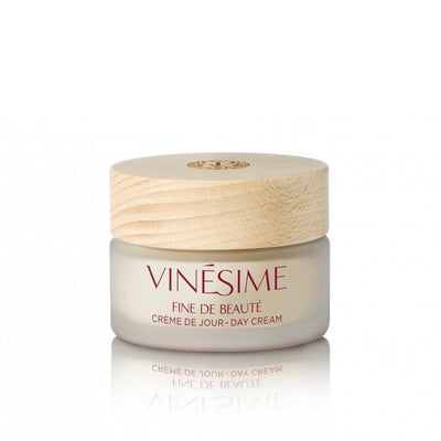 Day Cream | Vinesime