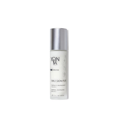Emulsion Pure Purifying Tonic | YON-KA PARIS