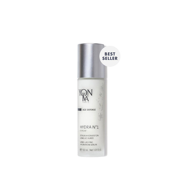 Hydra No. 1 Serum Hydrating | YON-KA PARIS