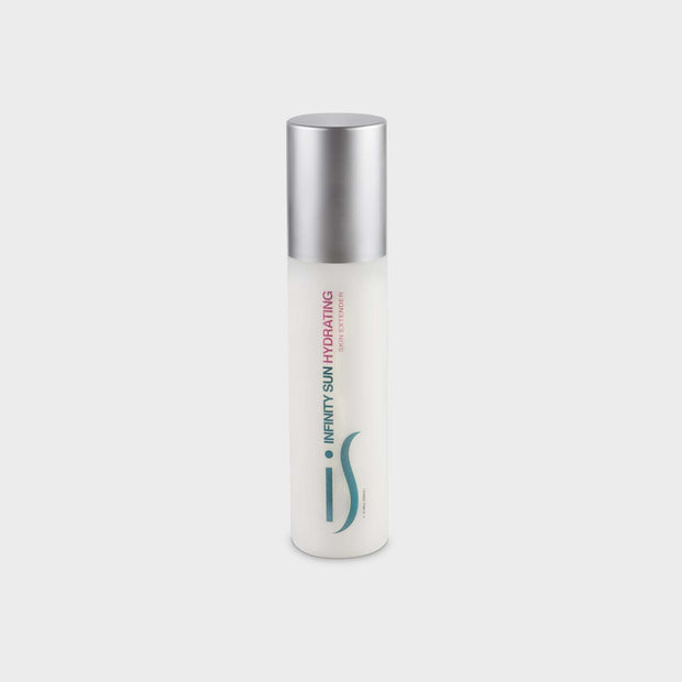 Hydrating Skin Extender | Infinity Sun