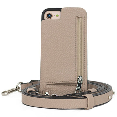Jolene iPhone Case