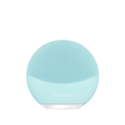 LUNA mini 3 - Mint | FOREO
