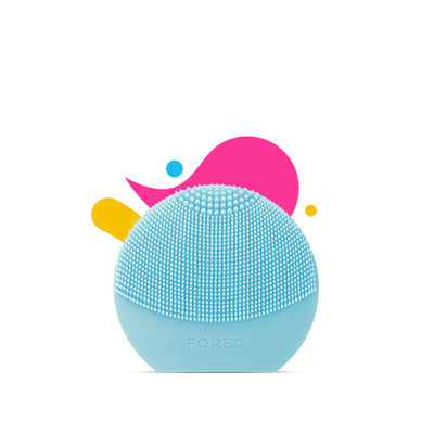LUNA play plus - Mint | FOREO