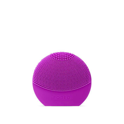 LUNA play plus - Purple | FOREO