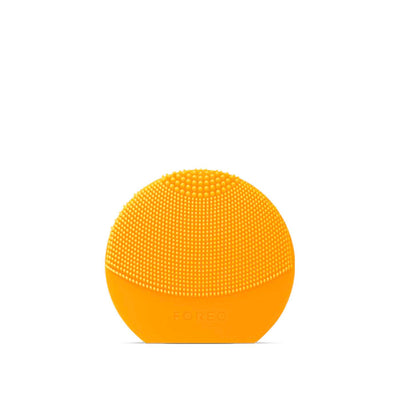LUNA play plus - Sunflower Yellow | FOREO