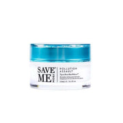 POLLUTION ASSAULT Tip to Root Hair Reboot 0.5 fl oz | Save Me From
