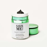 PRODUCT OVERLOAD - Tip to Root Hair Reboot 3.4 fl oz | Save Me From