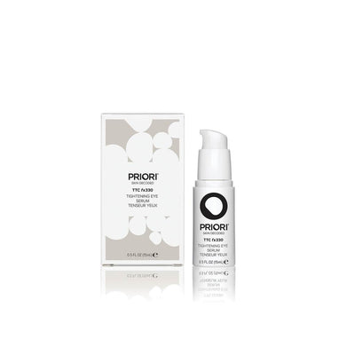 TTC fx330 - Tightening Eye Serum