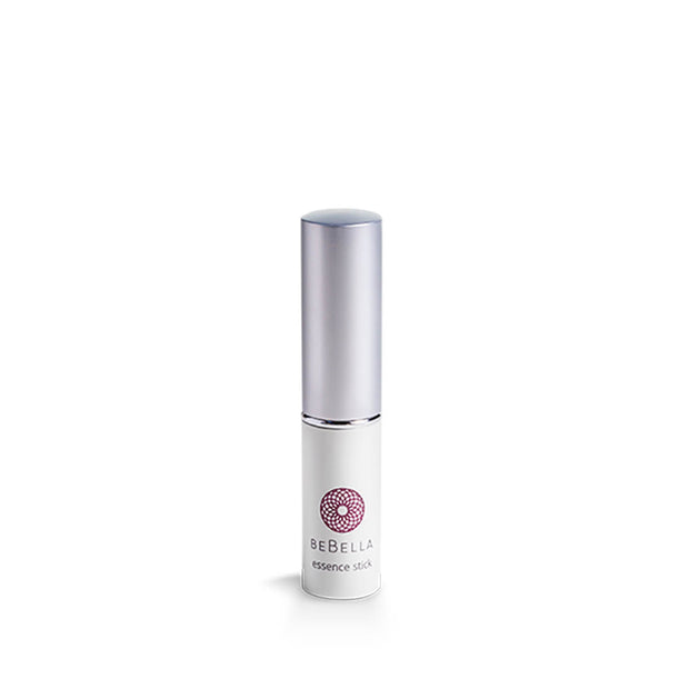 Probiotic Facial Essence Stick | BeBella