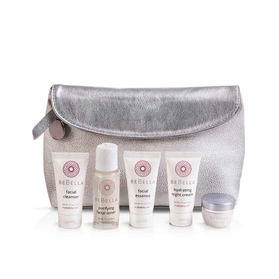 Probiotic Starter Kit | BeBella