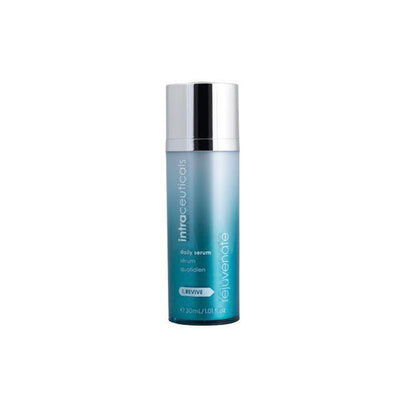REJUVENATE DAILY SERUM | Intraceuticals