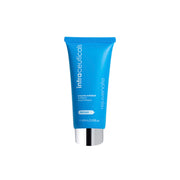 REJUVENATE ENZYME EXFOLIANT 60ML
