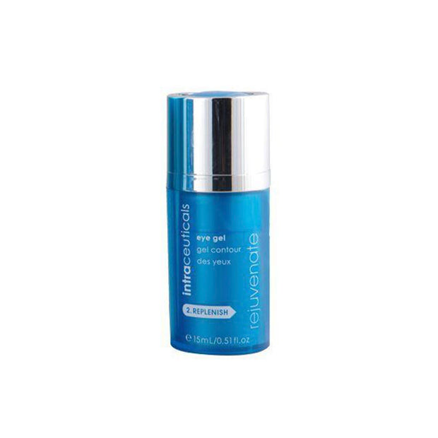 REJUVENATE EYE GEL