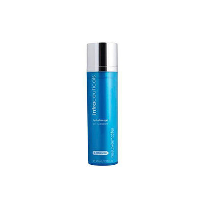 REJUVENATE HYDRATION GEL | Intraceuticals