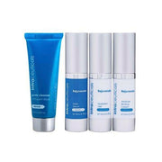 REJUVENATE TRAVEL ESSENTIALS | Intraceuticals