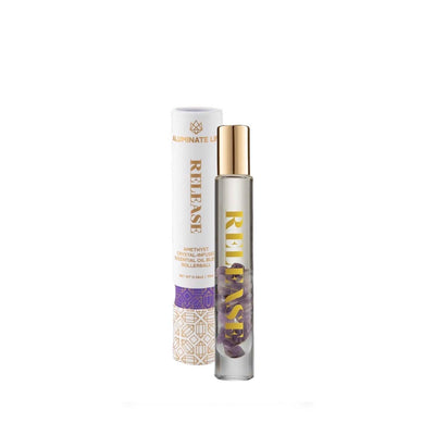 Release Essential Oil Rollerball
