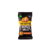 Salted Caramel | Frooze Balls