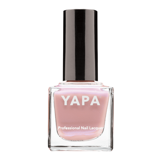 Stephanie (Sheer Color) | Yapa