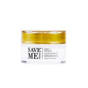 Sun + Sweat - Tip to Root Hair Reboot 0.5 fl oz | Save Me From