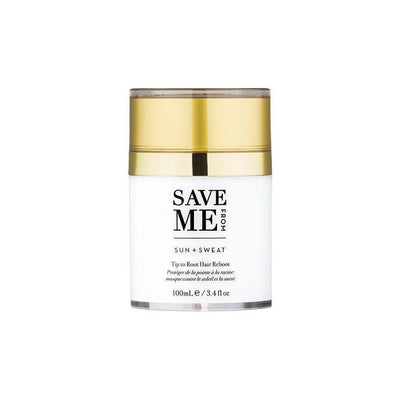 Sun + Sweat - Tip to Root Hair Reboot 3.4 fl oz | Save Me From