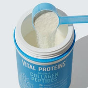 Collagen Peptides - Unflavored | Vital Proteins