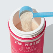 Beauty Collagen - Tropical Hibiscus | Vital Proteins