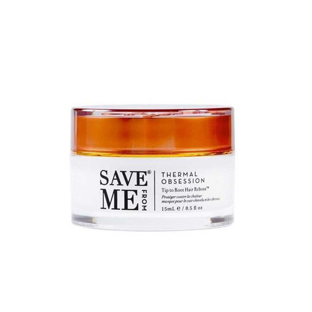 Thermal Obsession - Tip To Root Hair Reboot 0.5 fl oz | Save Me From